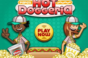 papas-hot-doggeria